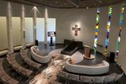 geleen-nedermaas-crematorium-uitvaartcentrum-6545