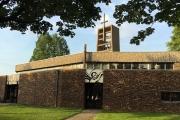 kerk-vrangendael-hemelsey-240