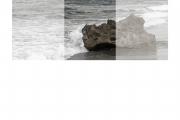 RK_VK_drieluik rots in de branding