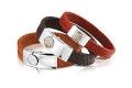 armband-2-SY